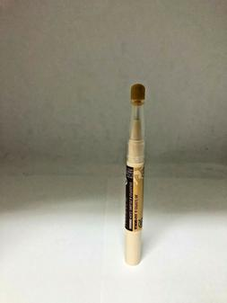 The Body Shop 1.8ml Almond Nail & Cuticle Oil Happy To Comb