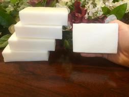 4 oz Tallow & Coconut Oil Bar Soap, Handmade Natural Hand So