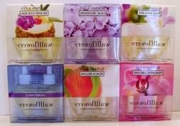 Bath & Body Works Wallflowers Refill  Home Fragrance Bulb Yo
