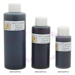 Black Butter Perfume/Body Oil  - Free Shipping