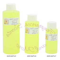 China Musk Perfume/Body Oil  - Free Shipping