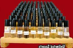FRAGRANCE  OIL  FOR MEN AND WOMAN TYPE BODY OIL  ROLL ON BUY
