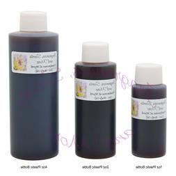 frankincense and myrrh perfume body oil 7