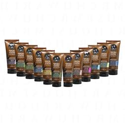 Earthly Body Hemp Seed Hand and Body Lotion 207mL You Pick Y