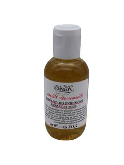 Kiehl's Since 1851 Creme de Corps Smoothing Oil To Foam Body