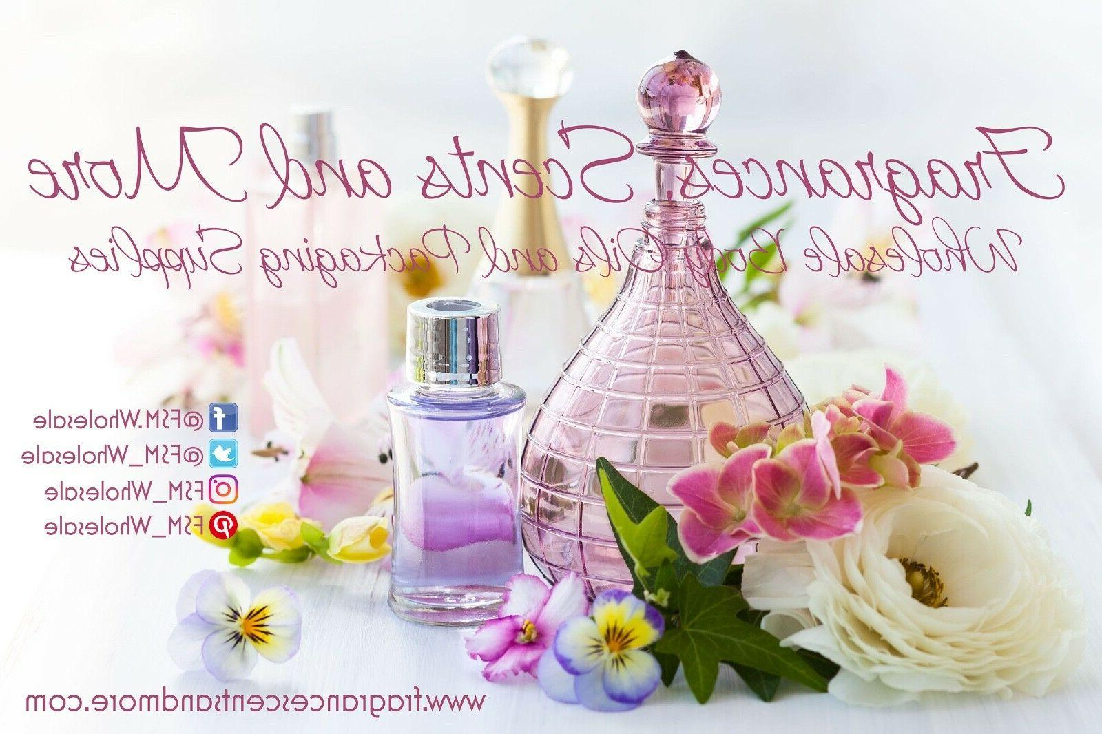 Ch. Type Oil Free Shipping