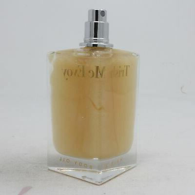 hair and body oil no cap 1
