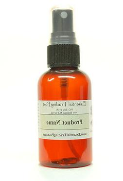 Lavender Vanilla Air & Body Spray Oil Essential Trading Post