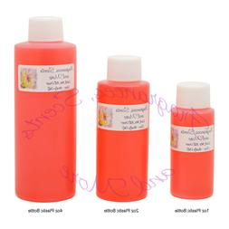 Lick Me All Over Perfume/Body Oil  - Free Shipping