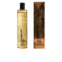 *NIB*  SHU UEMURA ESSENCE ABSOLUE NOURISHING OIL for BODY &