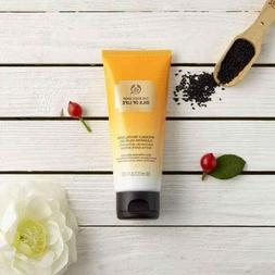 The Body Shop Oils of Life Intensely Revitalising Cleansing