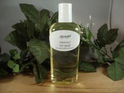 Organic Body Oil - Moisturizing Skincare - Aborbs Quickly -A