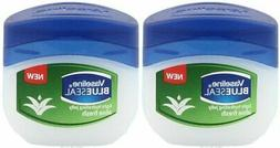 VASELINE PETROLEUM JELLY 50 ML ALOE FRESH